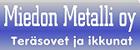 Miedon Metalli Oy